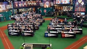 2020 MLB Draft will move to July and ...