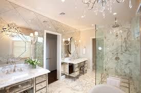 mirrors dg glass architectural