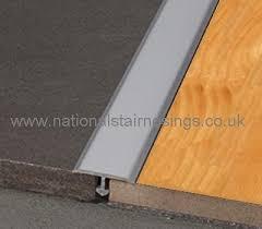 carpet joining strip. t-floor dividing \u0026 cover strip for same height tiles stone,wood- carpet joining