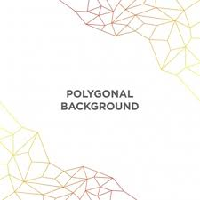 simple background designs. Interesting Designs Simple Polygonal Background In Background Designs Freepik
