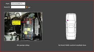 mercedes benz r350 fuse box wirdig mercedes e320 fuse box diagram on mercedes sprinter fuse box on