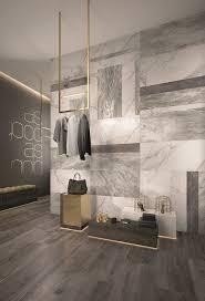 Bathroom Showrooms San Diego Painting