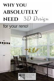 Diy Room Design Online Interior Designer 3d Designer Online Interior Design