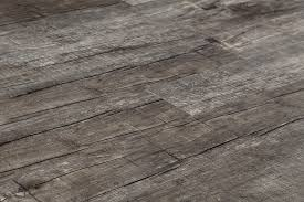 free samples vesdura vinyl planks 4mm pvc lock distressed collection dark chocolate 6 x48