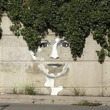 wall art gardens