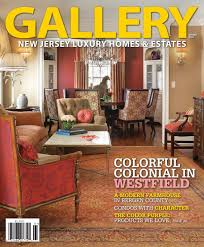 round table fairfield ca decorate ideas of staggering gallery spring 2018 by wainscot media issuu for
