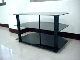 3 tier glass tv stand 3 tier stand black 3 tier stand 3 tier stand 3 tier glass stand best 3 tier 3 tier glass tv stand black