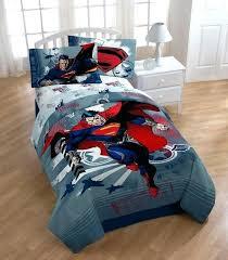 superhero baby crib set bedding superman toddler superhero baby crib set bedding superman toddler
