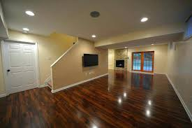 laminate flooring for basement. Best Laminate Flooring For Basement Articles Floor Tag In Bathroom Installing Medium . S