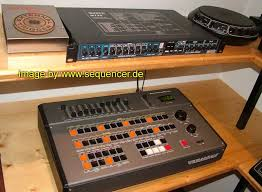 simmons drum machine. simmons mtx9 synthesizer drum machine s