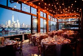 Chart House Menu New Jersey 7 Romantic Restaurants In New Jersey With An Amazing View