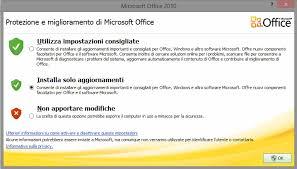 download ms office gratis scaricare office gratis download di office starter su windows 8 1