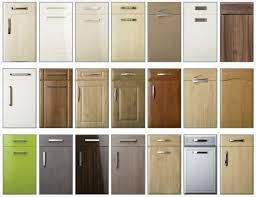 change kitchen cupboard doors diy cabinet refacing kit kitchen cabinet doors with glass cabinet refacing supplies