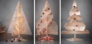 Kersttrend Net Zoals Vroeger Traditioneel Rood Voordemakersnl