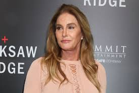 indonesian ryan ogilvy does caitlyn jenner s makeup during central java visit