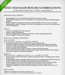 Profile Example Resume How To Write A Career Change Resume Jobscan Blog