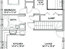 small home floor plans under 1000 sq ft full size of small house floor plans under sq ft unique home plan design architectures small home floor plans 1000