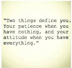 Great Quotes For Great Quotes Collections November 2015 712640 ... via Relatably.com