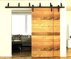 tall closet doors outstanding tall bi fold closet doors gallery plan house 90 tall closet doors tall closet doors