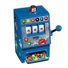 MM Candy Vending Machine Inspiration 48 Creative Candy Dispensers You Can Actually Buy Candy Dispenser