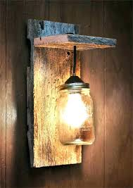sconces wall mount sconce lighting wall mount sconce lighting indoor mounted lights mason jar light