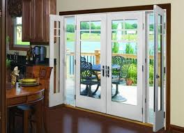 full size of replacement sliding patio doors install interior sliding door cost of exterior french