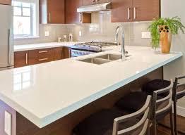 arctic white quartz. White Quartz Kitchen Countertops In Arctic 2 Images Solid T