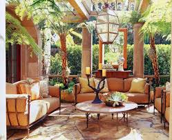 Image Mediterranean Garden Chattanooga Furniture Bank With Mediterranean Patio And Arched Door Arched Doorway Chandelier Column Garden Furniture Lantern Outdoor Light Pavers Round Finefurnishedcom Chattanooga Furniture Bank With Mediterranean Patio And Arched Door