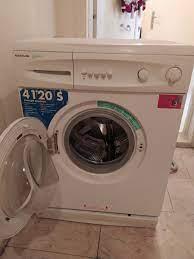 Bahçelievler içindeki Arçelik marka çamaşır makinesi satıldı