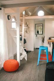 Small Picture 2126 best Tiny House Love images on Pinterest