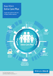 Extra Care Extended Health Cover Health Insurance Plan