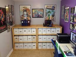 comic-book-storage-idea