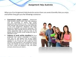 infirmier anesthesiste essay format example paper good thesis spss assignment help my assignments help
