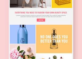 Design Grafic Chisinau Design Interior Web Design Branding Identitate Design
