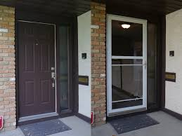 home depot front screen doorsideas screen doors home depot  Screen Doors Home Depot  Design
