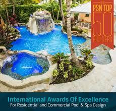 Pool Design Miami Swimming Pool Designs South Florida Swimming Pool Designs