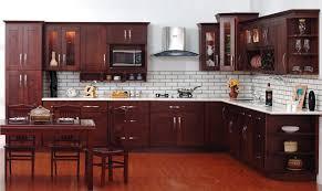 kitchens by design ri. beautiful espresso shaker kitchen cabinet kitchens by design ri