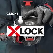 X-Lock — первая в мире система быстрого крепления оснастки ...
