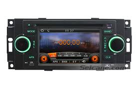 2011 jeep patriot radio wiring diagram wirdig radio support gps quad core 2002 2007 jeep liberty android 5 1 1