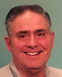 Ted Richter Obituary - Death Notice and Service Information