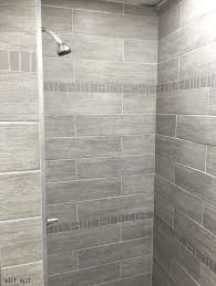 bathroom shower floor tile designs surrounded full tile wall decoration door closed calm wall paint stainless