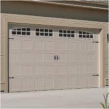 elegant garage doors modern looks mercial screen doors for modern house elegant garage doors built