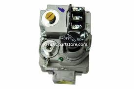 coleman gas valve c hvacpartstore gas valve 7700 3561 coleman 36c03 433