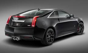 2018 cadillac cts. contemporary cadillac 2018 cadillac cts exterior picture to cadillac cts i