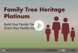 Build A Family Tree In Excel Family Tree Excel Draw My Template 2 Listoflinks Co