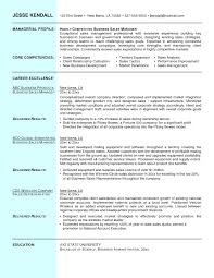 Retail Manager Resume Sample Assistant Property Manager Resume ...