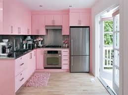 Paint Color For Kitchen Walls Kitchen Design Concept Kitchen Paint Color 1024x819 Home Design