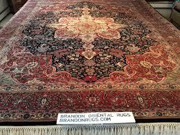 emerging 9x12 oriental rug top rugs wool cievi home gw2 us desafiocincodias