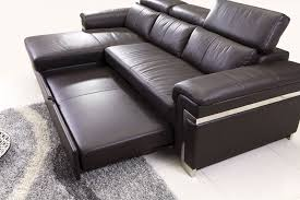 leather sofa bed for sale. 3 Seater Sofa Beds Pretty Leather Bed 5 For Sale E