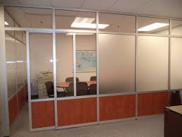 partition wall office. Office Wall. Partitions Walls Wall Partition T